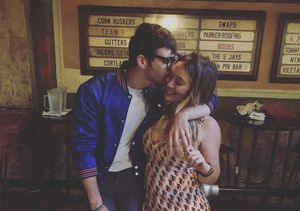 Hilary Duff Expecting Baby #2 — Is It a Boy or a Girl?
