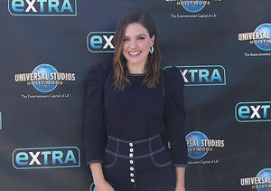 Why Sophia Bush Left 'Chicago P.D.'
