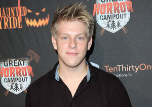 Jackson Odell of 'The Goldbergs,' 'Judy Moody' Dead at 20
