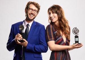 Tony Awards 2018: Complete List of Winners!