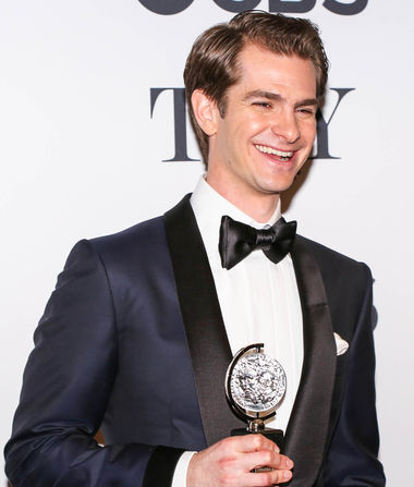 Tony Awards: Complete List of Winners!
