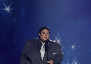 'America's Got Talent' Winner Neal E. Boyd Dead at 42