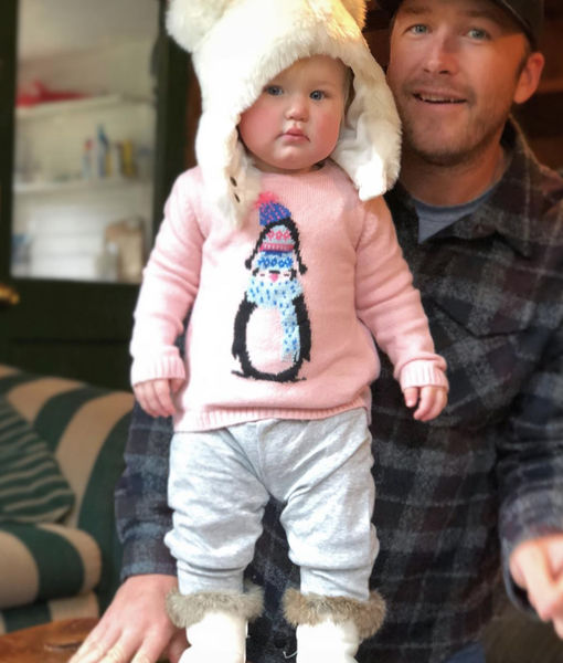 Bode Miller: Entertainment News Page