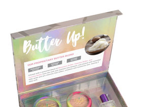 Win It! Physicians Formula's New Limited Edition Butter Collection