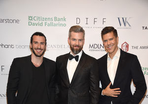 What to Expect on 'Million Dollar Listing New York' Season 7