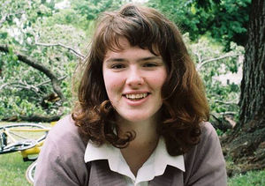 Tragic Details Surrounding 22-Year-Old Comedian Eurydice Dixon's…
