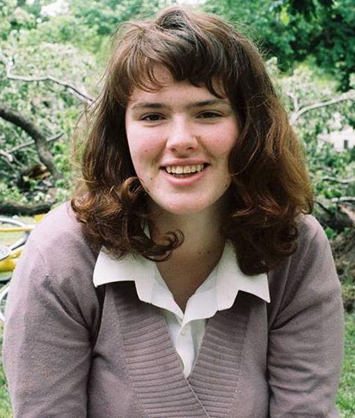 Tragic Details Surrounding 22-Year-Old Comedian Eurydice Dixon's Murder