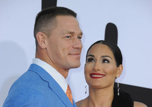 Nikki Bella on John Cena Relationship: 'There's Such Deeper Problems'