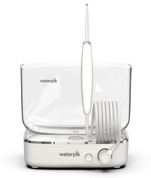 Win It! A Waterpik Sidekick Water Flosser