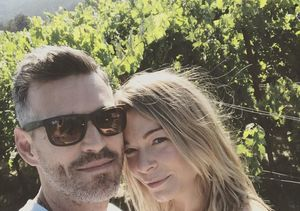 LeAnn Rimes Dishes on Her 'Intimate' Christmas Traditions with Husband…