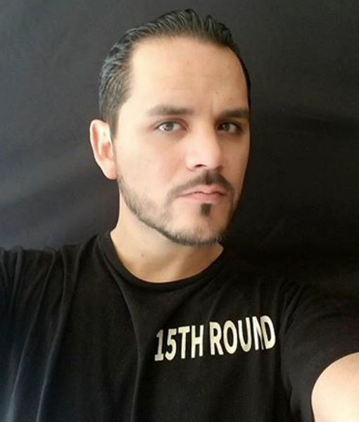 Actor and Reality Star Carlos Lopez Jr. Dead at 35