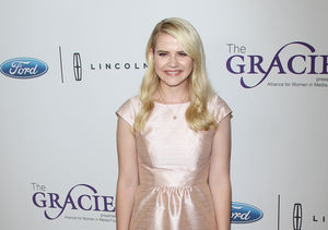 Elizabeth Smart Shares Some 'Pretty HUGE News'