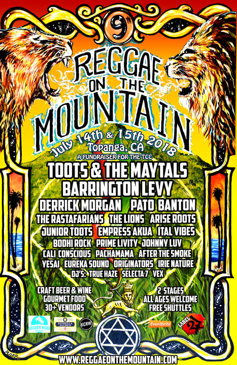 ReggaeontheMountain-small