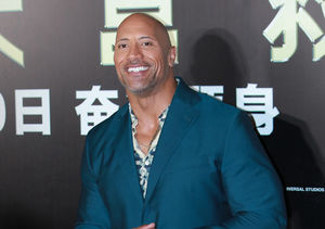 Dwayne 'The Rock' Johnson Blasts President Trump Indirectly:…