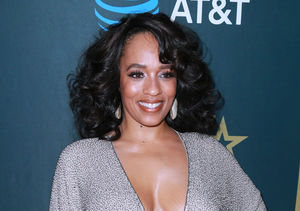 Reality Star Melyssa Ford Seriously Injured in Accident with Semi-Truck