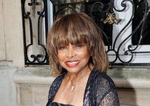 Tina Turner's Son Craig Dead at 59