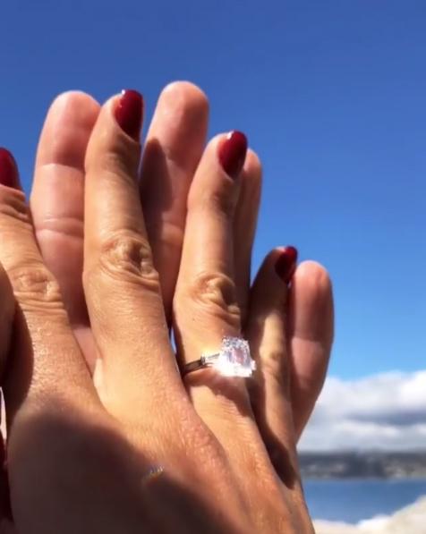 izabel-goulart-ring-1-instagram