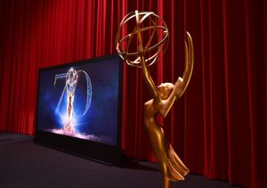 Emmy Nominations 2018: Watch the Livestream Here!