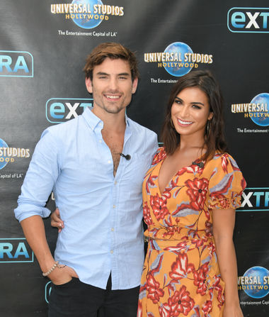 Entertainment News Page | ExtraTV com