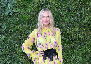 Molly Sims Reveals Her Best Travel Hacks