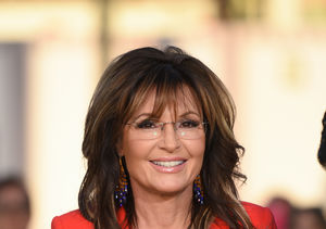 Sarah Palin Reveals the Moment She Walked Out on Sacha Baron Cohen's…