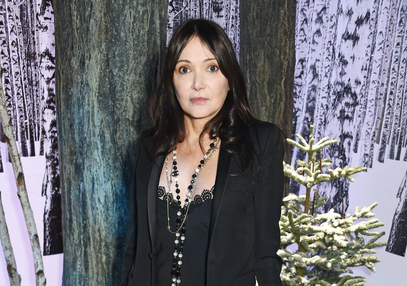 Reality Star Annabelle Neilson's Cause of Death Revealed