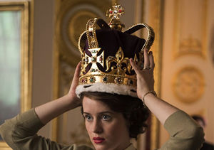 Watch 'The Crown' in a Castle, 'Arrested Development' on a Yacht?…