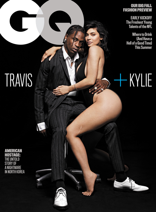 kylie-travis-gq-cover-sm