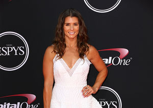 Danica Patrick & Maura Mandt Say 2018 ESPYs Will Have You on the Edge of…