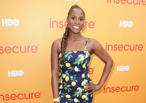 Issa Rae Dishes on 'Insecure' Season 3