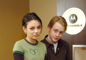 Mila Kunis Admits Her Mistakes in Macaulay Culkin Relationship