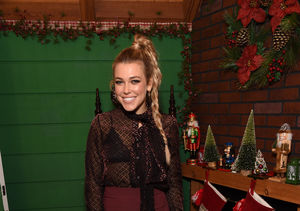 Rachel Platten Is Pregnant with Her First Child