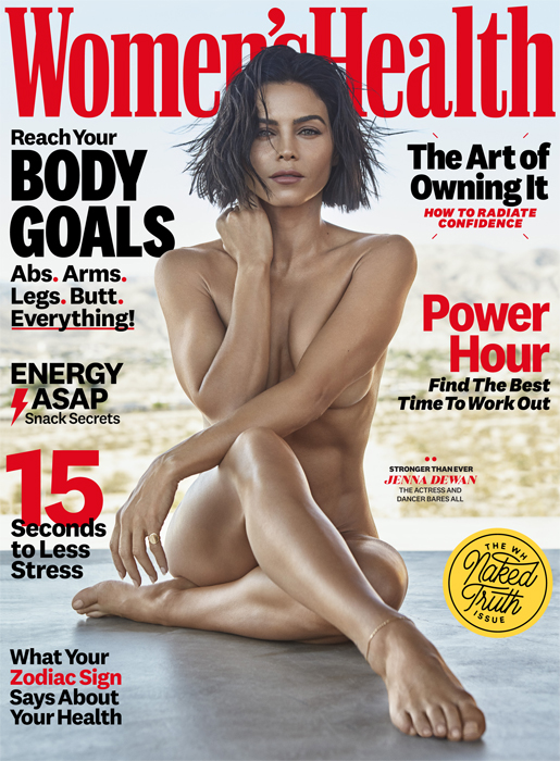 jenna-dewan-wh-cover-lores