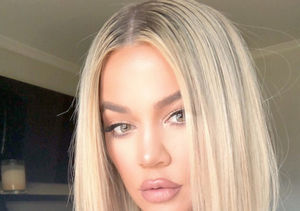 Short Hair Don't Care! See Khloé Kardashian's New Look