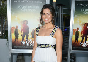 Mandy Moore Reacts to 'This Is Us' Emmy Nomination