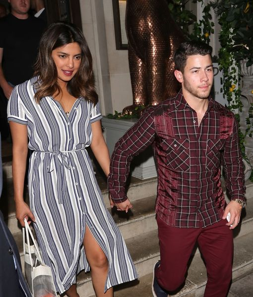 Image result for priyanka chopra and nick