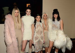 Rumor Bust! The Kardashian Sisters Are Not Jealous of Kylie Jenner
