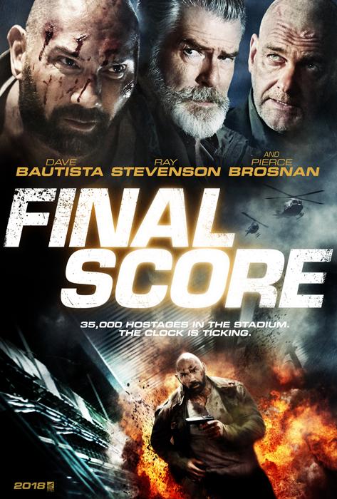 final-score-2