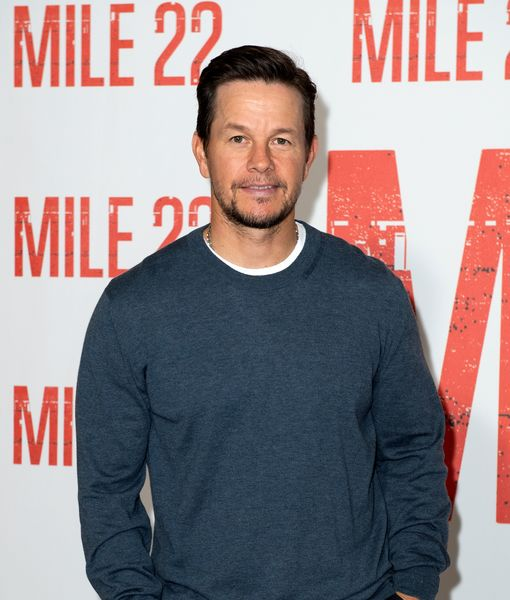 Mark Wahlberg Clears the Air on Leo DiCaprio Feud Rumors