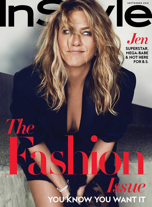 jennifer-aniston-instyle