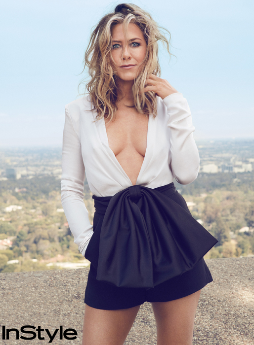 jennifer-aniston-instyle2