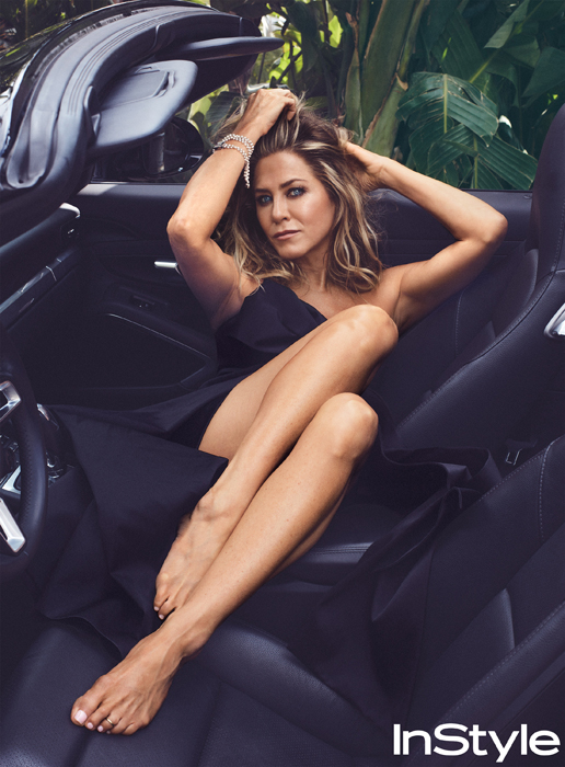 jennifer-aniston-instyle3