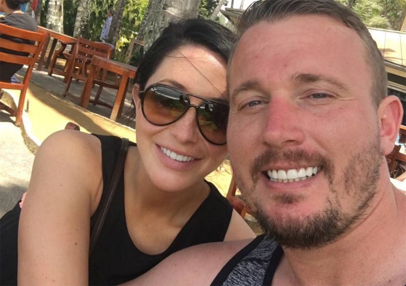Bristol Palin Says She's 'Freshly Divorced & Single Forever'