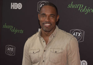 Jason George Teases 'Station 19' & 'Grey's Anatomy' Crossover Episode