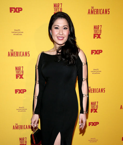 Ruthie Ann Miles Returns to Stage Following Deaths of Child & Unborn Baby