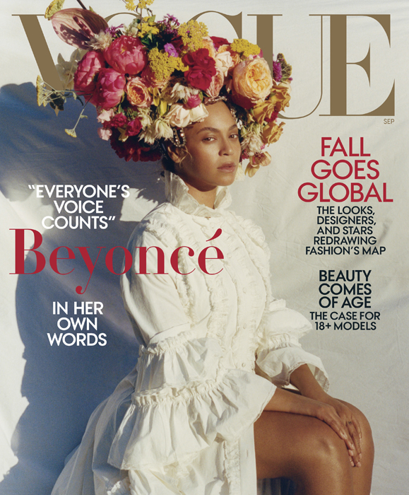 Beyonce-cover-vogue