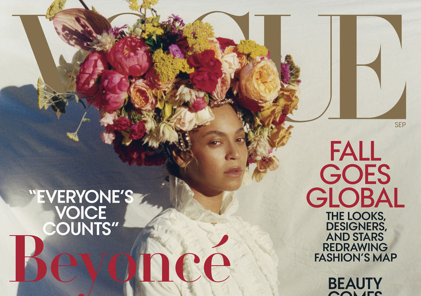 Beyoncé Tells All! Her Health Crisis Before the Twins, Losing the Pregnancy…