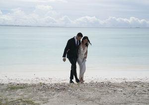Becca Kufrin & Garrett Yrigoyen Reveal When They Fell in Love