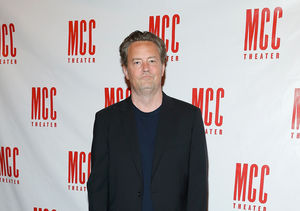 Matthew Perry Undergoes Surgery