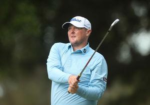 Pro Golfer Jarrod Lyle Dead at 36